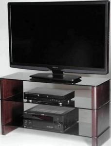 Standart TV Install